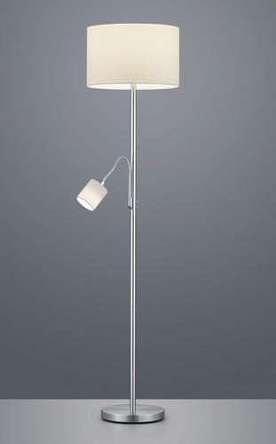 Lampa podłogowa HOTEL 403900201