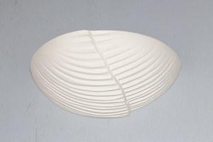 Biały Kinkiet Ceramiczny STELLA SL.0165 small 1