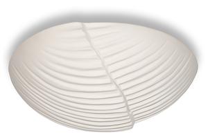 Biały Kinkiet Ceramiczny STELLA SL.0165 small 0