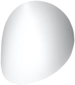 Biały Kinkiet NEVE SL.0374 small 0