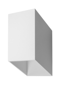 Kinkiet TUNNEL Biały SL.0376 small 0