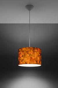 Lampa wisząca KWIATY SL.0546 small 2