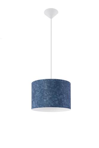 Lampa wisząca BLU SL.0547