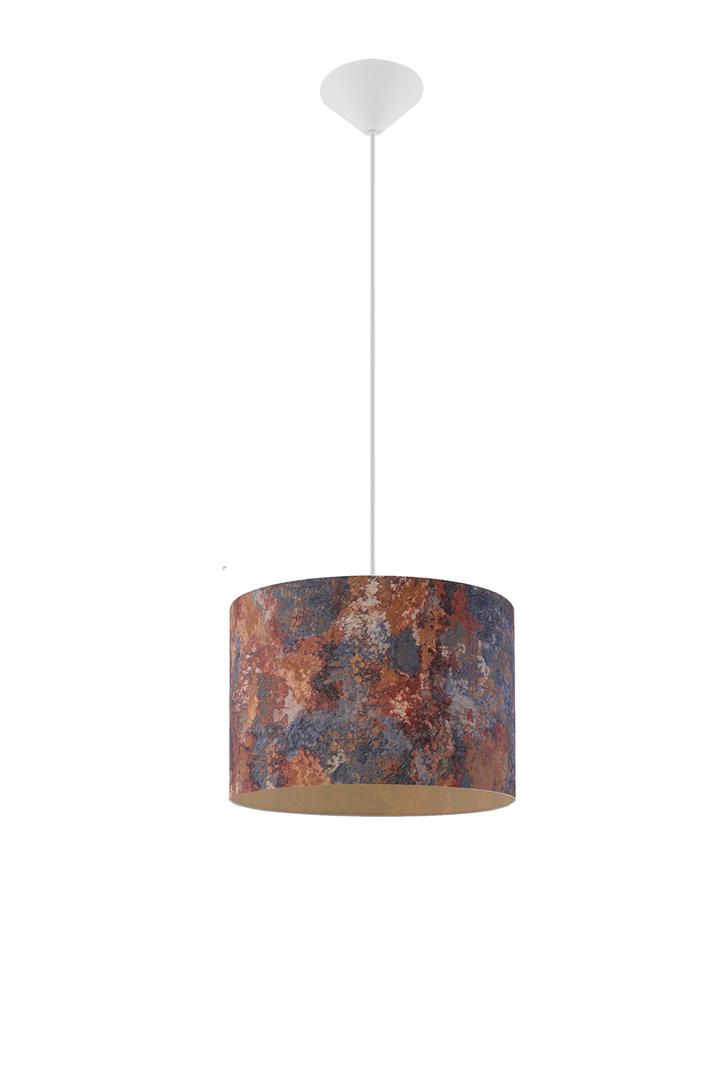 Lampa wisząca PAKS SL.0548