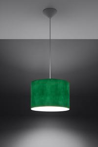 Lampa wisząca GREEN SL.0549 small 2