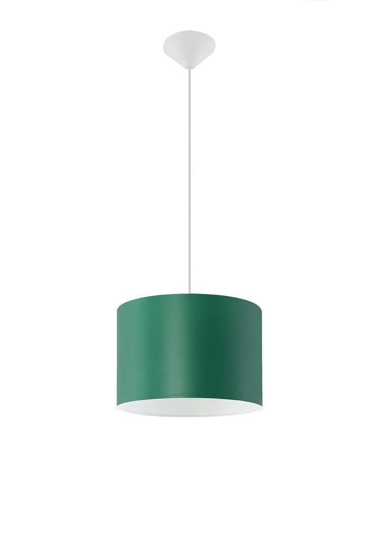 Lampa wisząca GREEN SL.0549