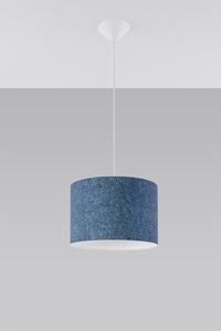 Lampa wisząca AZURE SL.0550 small 1
