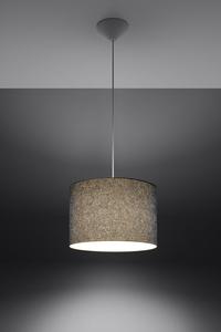 Lampa wisząca AZURE SL.0550 small 2