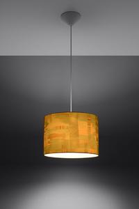 Lampa wisząca TAP SL.0553 small 2