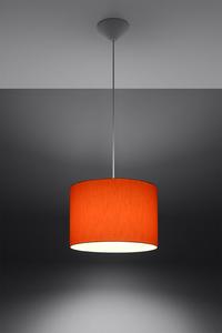 Lampa wisząca RED SL.0554 small 2