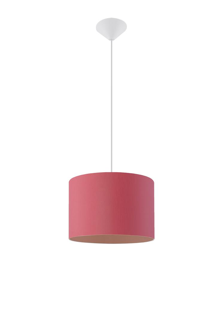 Lampa wisząca RED SL.0554