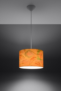 Lampa wisząca SPRING SL.0555 small 2