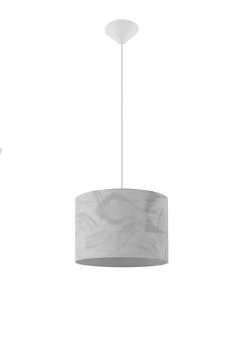 Lampa wisząca SPRING SL.0555
