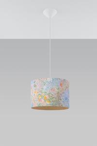 Lampa wisząca FIELD SL.0556 small 1