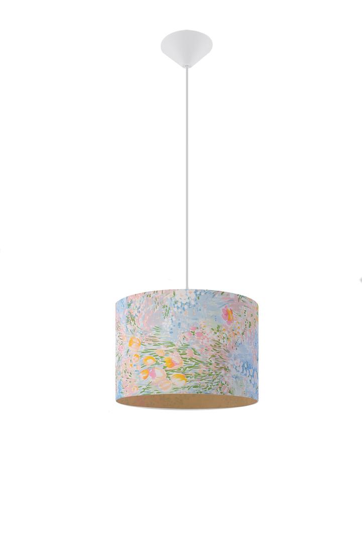 Lampa wisząca FIELD SL.0556