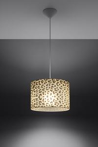 Lampa wisząca GEPARD SL.0552 small 1