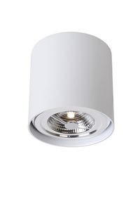 Lucide DIALO-LED 9910/12/31 small 0