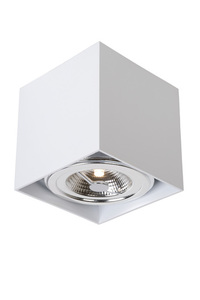Lucide DIALO-LED 9911/12/31 small 0