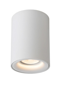 Lucide BENTOO-LED 9912/05/31 small 0