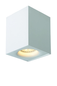 Lucide BENTOO-LED 9913/05/31 small 0