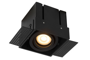 Lucide TRIMLESS 9925/01/30 small 0