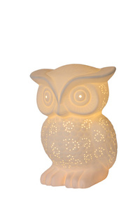 Lucide OWL 13505/01/31 small 0