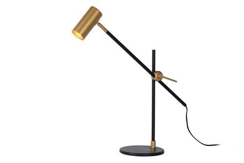 Lampa stołowa Lucide PHILINE 30672/01/30