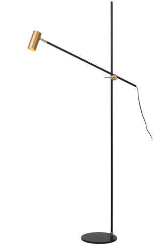 Lampa podłogowa Lucide PHILINE 30772/01/30