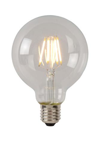 Lucide LED BULB 49016/05/60