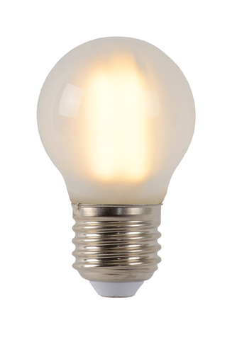 Lucide LED BULB 49021/04/67