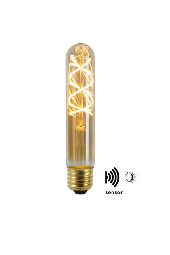 Lucide LED BULB TWILIGHT SENSOR 49035/04/62