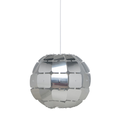 LAMPA WEWNĘTRZNA (WISZĄCA) ZUMA LINE ALISA PENDANT TL-1061P-