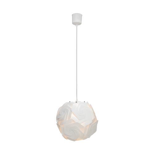 LAMPA WEWNĘTRZNA (WISZĄCA) ZUMA LINE GRADA PENDANT TL-1060P-A