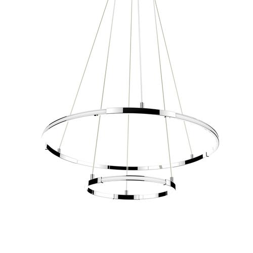 LAMPA WEWNĘTRZNA (WISZĄCA) ZUMA LINE ONTAR PENDANT L180619-2