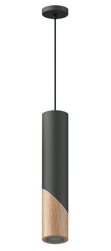 Lampa wisząca SVEG 60 Thoro