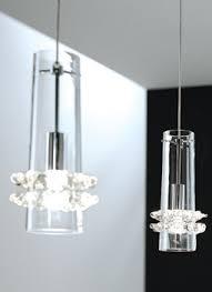 Lampa wisząca Studio Italia Design Lace Sospensione small 3