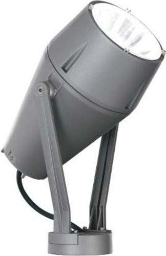 Reflektor zewnętrzny  SITECO 5NX 724 E-1PB08 G12