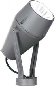 Reflektor zewnętrzny  SITECO 5NX 724 E-1PB08 G12 small 0