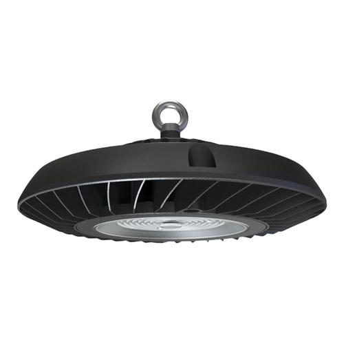 Plateo 2 Led Highbay 230v 200w Ip65 Nw Kąt 90