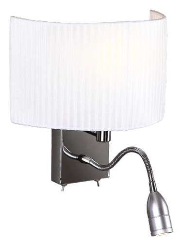 Conrad kinkiet W0049 Max Light
