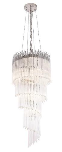 Gamma lampa wisząca P0292 Max Light