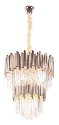 Vogue lampa wisząca P0283 Max Light