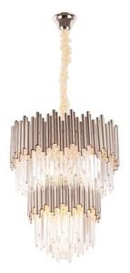 Vogue lampa wisząca P0283 Max Light small 0