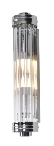Florence kinkiet chrom W0241 Max Light
