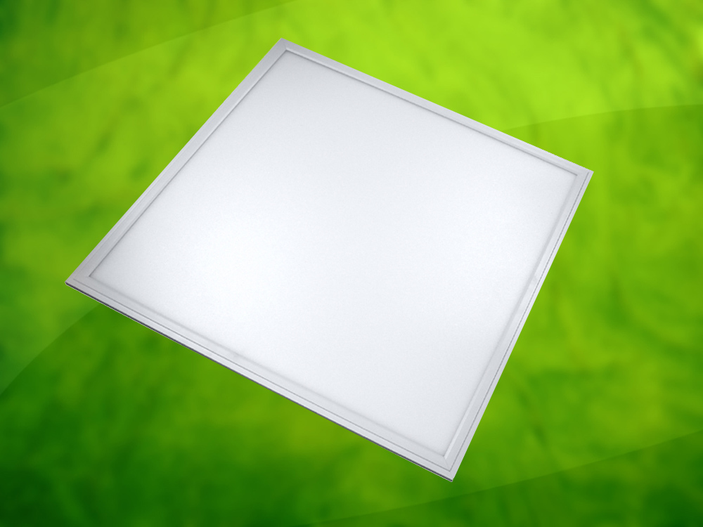 Panel Led Timan 595*595 40W 230V biały Samsung