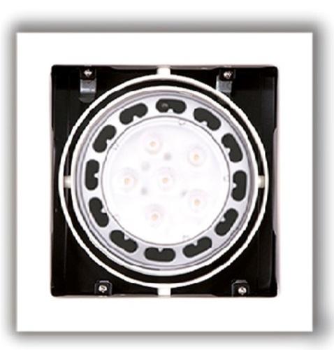 Matrix I WH H0059 oprawa halogenowa Max Light