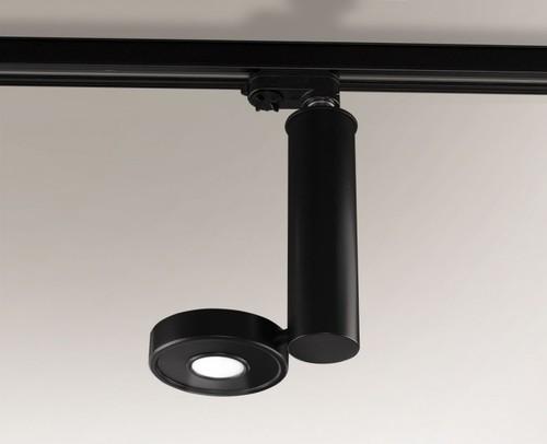 Reflektor do szynoprzewodu Shilo NATORI IL 6609