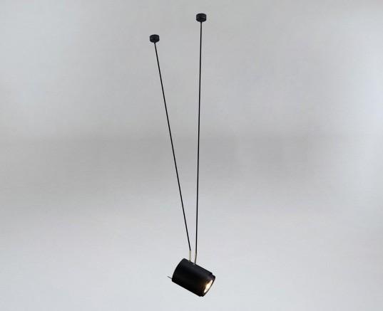 Lampa wisząca VIWIN 45 9024 Shilo-DOHAR