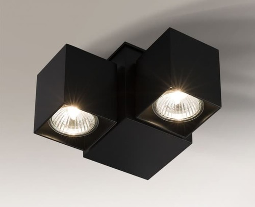 Plafon reflektor regulowany Shilo BIZEN 2211
