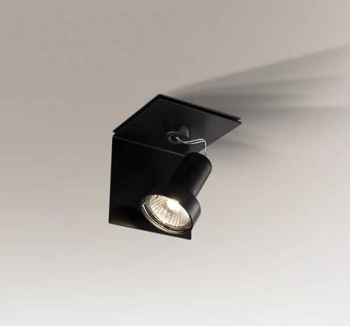 Reflektor Shilo Hamada 2221- B wpuszczana